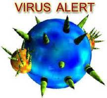 coreflood botnet virus trojan malware alert